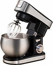 Stand Planetary Mixer, Tilt-Head Electric Kitchen
