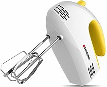 Stand-Up Mixer Personality Small Mini Handheld