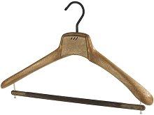 Standard Hanger Caps Air