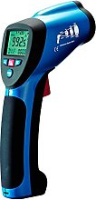 Standard st8811h Infrared Thermometer