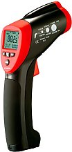 Standard st8828h Infrared Thermometer