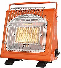 Standing heater Terrace Heater Portable Camping