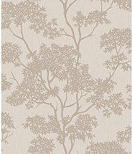 Standish Sidewall 10m x 52cm Wallpaper Roll Marlow