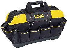 Stanley 1-93-950 FatMax Technician Tool Bag