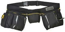Stanley 1-96-178 Tool Apron With Belt