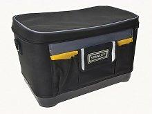 Stanley 1-96-193 Multi Purpose Tool Bag 16'