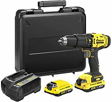 Stanley 1001706 Power Tool