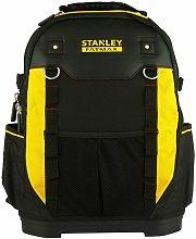 Stanley 195611 FatMax Technician's Tool