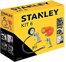 Stanley 9045717STN AIT Tool ki