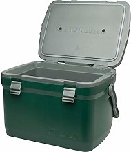 Stanley Adventure Cooler 15,1 l Cool Box, Other,