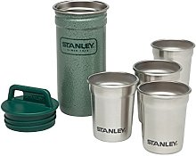 Stanley Aventure Outdoor Shot Glass available in