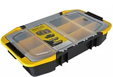 Stanley Click and Connect Tool Box Organiser