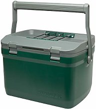 Stanley Cooler, Green, 15.1 L