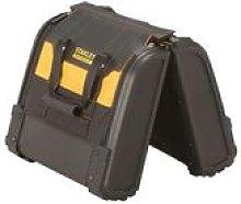 Stanley Fatmax 1-94-231 Tool Bag Organiser