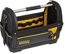 Stanley Fatmax 18 Inch Open Tote Tool Bag