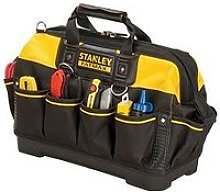 Stanley Fatmax 18 Inch Tool Bag