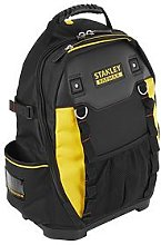 Stanley Fatmax Fatmax Backpack 1-95-611