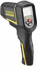Stanley FatMax IR Thermometer