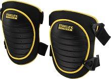 Stanley Fatmax Knee Pads