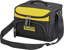 Stanley Fatmax Lunch Bag