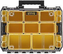 Stanley FatMax Pro-Stack Stackable Tool Box with