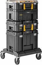 Stanley FatMax Pro-Stack Tool Tower (Consisting of