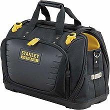 Stanley FatMax Quick Access Premium Tool Bag