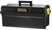 Stanley Fatmax Stanley Fatmax Fmst81083-1 25 Inch