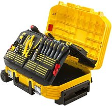 Stanley FatMax Tool Box Tool Box with Tools
