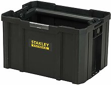 Stanley FatMax Tool Carrying Box TSTAK (for