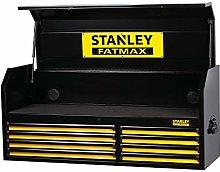 Stanley FMHT0-74029 Tool car