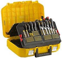 Stanley FMST1-71943 FATMAX Maintenance Tool Case,