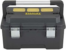 Stanley FMST1-75792 PRO Tool Box with Organizers