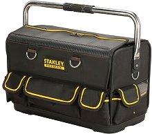 Stanley FMST170719 Fatmax Double Sided Plumbers