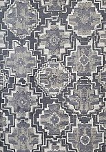 Stanley Hamilton 7006/4.A1.01 Woven Large Area Rug