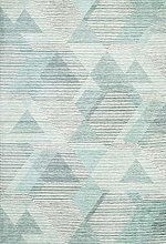 Stanley Hamilton 7008/2.A1.01 Woven Large Area Rug