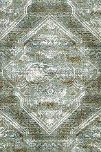Stanley Hamilton Woven Large Area Rug Modern Weave