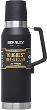 Stanley Master Stainless Steel Vacuum Insulated