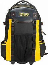 Stanley STA179215 FatMax Backpack Tool Bag on