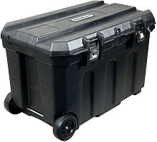 Stanley STA193278 Metal Latch Tool Chest 227 Litre