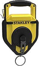 Stanley STHT0-47347 Chalk Line