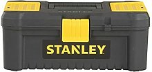 Stanley STST1-75514 Tool box Polypropylene