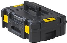 Stanley STST1-75687 Electric Tool Holder Cassette