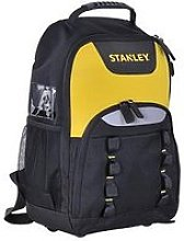 Stanley Tool Back Pack And Organiser