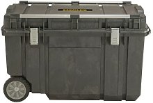 Stanley Tools FMST1-75531 FatMax Tool Chest 240