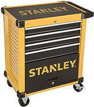 Stanley Tools STA174305 174305 27-Inch 4 Drawer