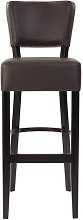 Stansell 115cm Bar Stool Ophelia & Co. Colour