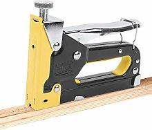 Staple Gun, Home Improvement Staple Gun Upholstery