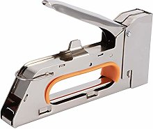Staple Gun, Nail Guns, Staple Stapler Portable