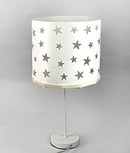 Star 57cm Table Lamp Ereki